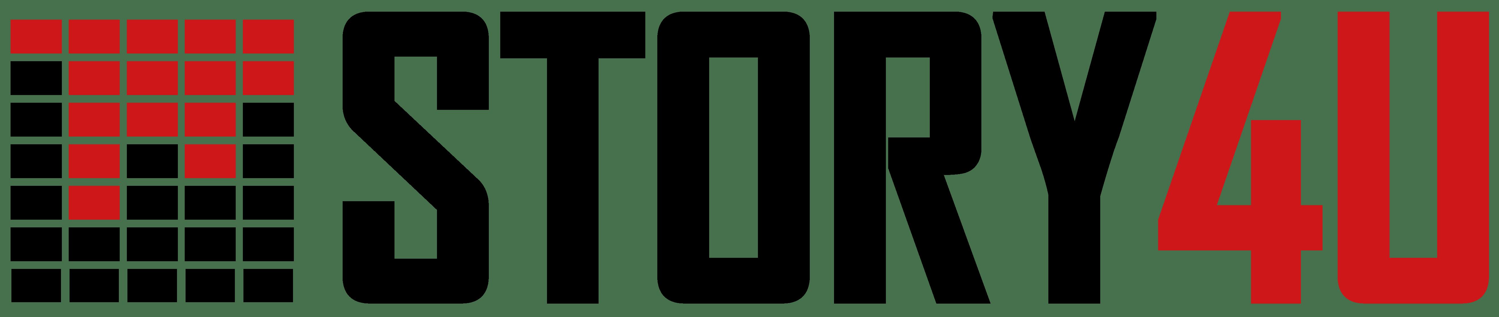 Story4U - Studio nagrań audiobooków